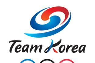 방탄소년단, 도쿄올림픽 대한민국 선수단 응원 나선다