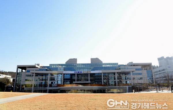 경기도, 음수대 등 반려견 친화 하천 조성 본격화‥2억2,000만원 예산 교부 완료